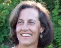 Barbara Howald : Associate