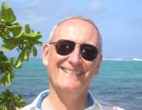 Chris Talbot : Associate