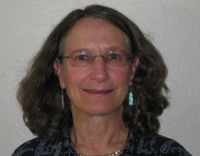 Deanne Shulman