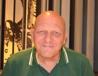 John Campbell : Associate