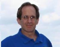 Jeffrey Klenk : Associate