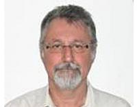 Larry Jagan : Associate