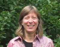 Lynne Bethke