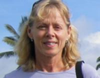 Sheila Reed : Associate