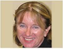 Colleen Ruru : Associate