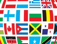 GDJ-World-Flags-Globe