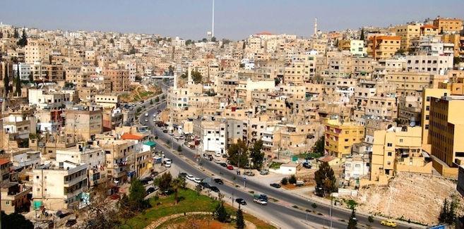ETLP-Amman