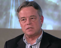 Alan Vernon : Associate