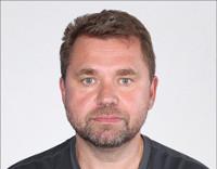 Boguslaw Romantowski : Associate