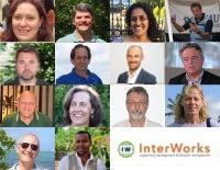 Associates : InterWorks Associates